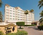Coral Beach Resort, Dubaj - all inclusive last minute počitnice