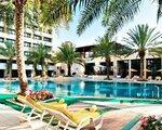 Intercontinental Amman, Amman - last minute počitnice