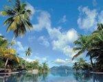 Club Med Seychelles, Mahe, Sejšeli - namestitev