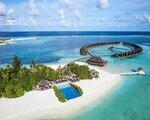 Olhuveli Beach & Spa, Male (Maldivi) - namestitev