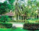 Tamarind Tree, Last minute Šri Lanka
