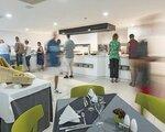 R2 Bahia Cala Ratjada Design Hotel, Mallorca - last minute počitnice