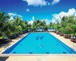 Hulhule Island Hotel, Maldivi - last minute počitnice