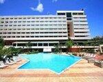 Dominican Fiesta Hotel & Casino, Dominikanska Republika - Boca Chica, last minute počitnice