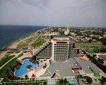 H10 Habana Panorama, Kuba - iz Ljubljane last minute počitnice