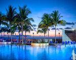 H10 Habana Panorama, Varadero - namestitev