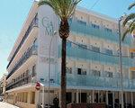 Hostal Gami, Mallorca - last minute počitnice