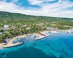 Montego Bay (Jamajka), Royal_Decameron_Club_Caribbean