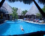 Xaloc Resort, Mehika - last minute počitnice