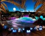 Arizona Grand Resort & Spa, Phoenix, Arizona - namestitev