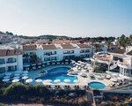 Thb Guya Playa, Mallorca - last minute počitnice
