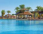 Savoy Group Sharm El Sheikh, Egipt - last minute počitnice