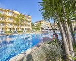 Prinsotel La Pineda, Palma de Mallorca - last minute počitnice