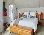 Erinvale Estate Hotel & Spa, Capetown (J.A.R.) - namestitev