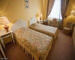 Hotel Gutenbergs, Riga (Latvija) - last minute počitnice