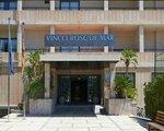Allsun Hotel Lux De Mar, Palma de Mallorca - last minute počitnice