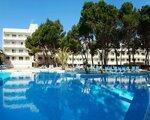 Hotel & Spa S