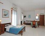 Hotel Eri, Paros - last minute počitnice