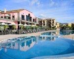 Hotel Las Olas, Kanarski otoki - last minute počitnice