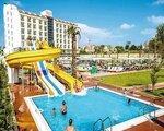 Sidekum Hotel, Antalya - last minute počitnice