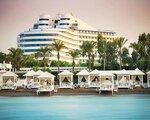Titanic Beach Lara, Antalya - last minute počitnice