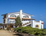 Villa Iliatoras, Heraklion (Kreta) - last minute počitnice