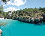 Pinos Playa, Mallorca - last minute počitnice