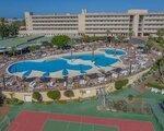Club Cala Romani, Mallorca - last minute počitnice