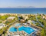 Horizon Beach Resort, Tajska, Phuket - za družine, last minute počitnice