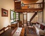 Enagron Ecotourism Village, Chania (Kreta) - namestitev