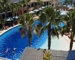 Columbia Beach Resort Pissouri, Paphos (jug) - last minute počitnice