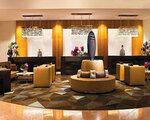 Four Seasons Hotel Sydney, Sydney (Avstralija) - namestitev