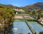 Alua Gran Camp De Mar, Mallorca - last minute počitnice