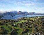 Castlerosse Park Resort, Kerry County - namestitev