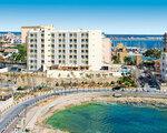 Palma de Mallorca, Hotel_Bq_Apolo