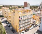 Amic Can Pastilla, Mallorca - last minute počitnice