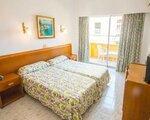 Hotel Amic Gala, Palma de Mallorca - last minute počitnice