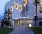 Hotel Java, Mallorca - last minute počitnice