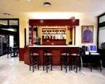Glories Hotel, Barcelona - last minute počitnice
