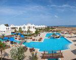 Lahami Bay Beach Resort & Gardens, Egipt - last minute počitnice