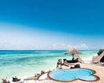 Karafuu Beach Resort & Spa, Zanzibar - all inclusive last minute počitnice