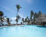 Karafuu Beach Resort & Spa, Zanzibar - last minute počitnice