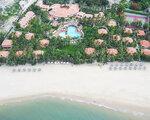 Phu Hai Resort, Ho-Chi-Minh-mesto (Vietnam) - namestitev