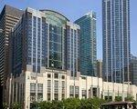 Embassy Suites By Hilton Chicago Downtown Magnificent Mile, Chicago - namestitev