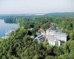 Esplanade Resort & Spa, Berlin-Schönefeld (DE) - last minute počitnice