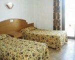 Villa Barbara, Mallorca - last minute počitnice