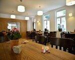 Erbgericht, Dresden (DE) - namestitev