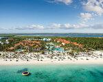 Amresorts Dreams Palm Beach Punta Cana, Dominikanska Republika - last minute počitnice
