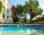 Es Bauló Petit Hotel, Mallorca - last minute počitnice