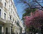 The Caesar Hotel, London-Heathrow - namestitev